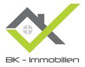 bk-immobilien