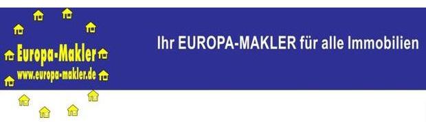 europa-makler
