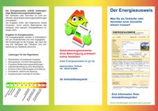Der_Energieausweis