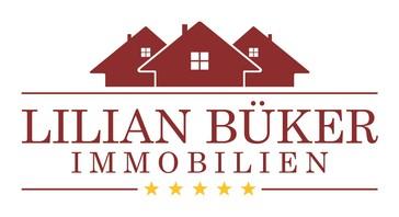 bueker_wenzel_Logo_2014.12.01.indd