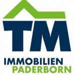 TM-Immobilien